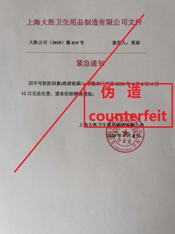 31edc6934b4d03da4fa84fb8b99f7d11.jpg